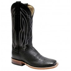 Bota Tony Lama  Sealy Black