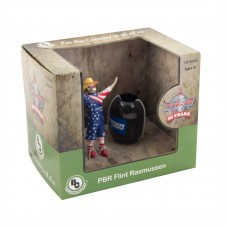 Brinquedo Big Country PBR Flint Rasmussen