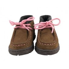 TENIS CLASSIC COUNTRYSIDE INFANTIL/ROSA