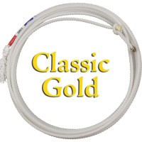Corda Classic Ropes Gold