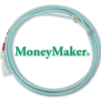 Corda Classic Money Maker