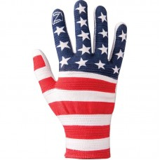 Luva para Laço Noble Outfitters Stars & Stripes