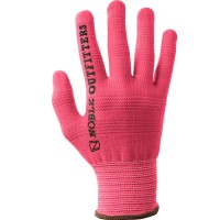 Luva para Laço Noble Outfitters Pink